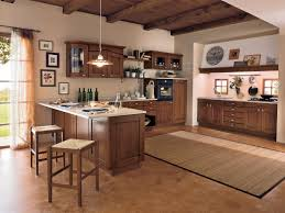 Ducale - Kitchen Cabinets