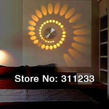 led lighting bedroom. excellent 2017 wholesale led lighting wall lamp bedroom bedside throughout lights attractive