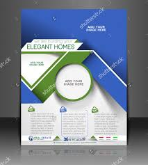 Advertising Poster Templates Best 48 Advertising Poster Templates Free Premium Templates