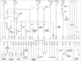 91 civic fuse box diagram easela club 1990 honda crx fuse box diagram 91 honda crx fuse box diagram cool civic wiring ideas electrical circuit