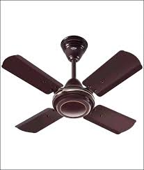 are ceiling fans easy to install new fan inspirational cleaner sets high how clean