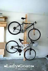 bicycle rack for garage garage bicycle hook bike rack garage bike hooks garage garage bike hooks bicycle rack for garage