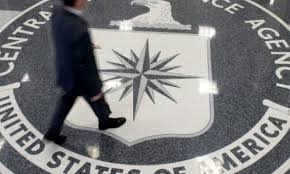 Former Cia Agent Arrested With Top Secret Info Egypt Today
