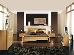 Small Bedroom Design Ideas elegant small bedroom design ideas small bedroom design idea