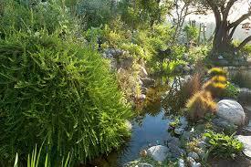 garden 1 in beverly hills
