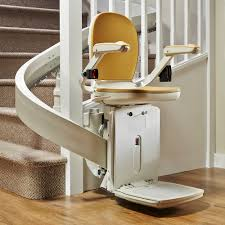 standing stair lift. UK Stairlifts Reviewed Standing Stair Lift