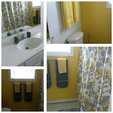 bathroom paint ideas purple full size of green and brown color13 color