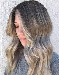 30 Ash Blonde Hair Color Ideas That Youll Want To Try Out
