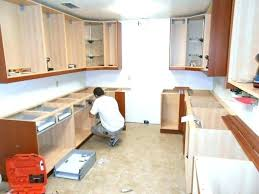 replace kitchen countertop how to install kitchen replacing kitchen kitchen to install kitchen replacing kitchen cabinets