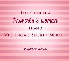 Proverbs 31 Woman Quotes