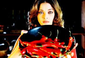 Rai — radiotelevisione italiana s.p.a. Background Aishwarya Rai Bachchan Girls Food Download Free Pictures