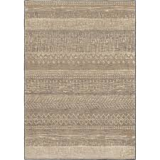 better homes and garden rugs.  Better Terrific Walmart Better Homes And Gardens Rugs On Coupon Code For Natural  Area Fresh Throughout Garden N