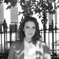 Rosanna McCann - Assistant Planner - Hoy Dorman Consulting | LinkedIn