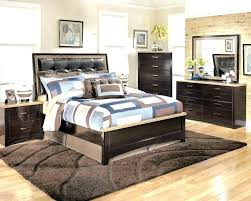 Lovely Bedroom Set King Storage Bed Kira Full Size – artzie.co