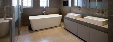 Limestone Flooring For Kitchens Natural Stone Supplier French Limestone Specialists Limestone