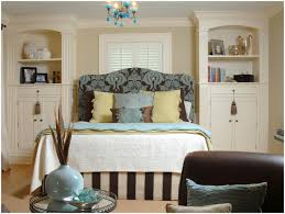Diy Bedroom Cabinets Ikea Bedroom Storage Discover Bedroom Furniture That Will Dark