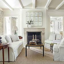 design ideas betty marketing paris themed living:  living room decorating ideas southern living