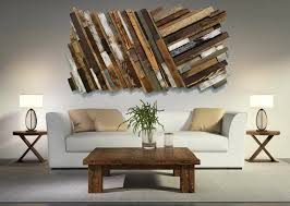 wood pallet wall art nice wall art ideas