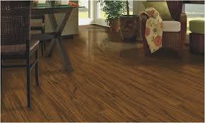 acacia engineered hardwood flooring reviews 100 images