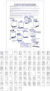 roper dryer wiring diagram wiring diagram and hernes looking for schematic on roper dryer model red444ovq1 fixya