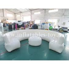 inflatable outdoor furniture. Product Image Inflatable Outdoor Furniture