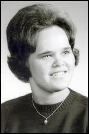Constance Eldridge   Obituary   Bangor Daily News