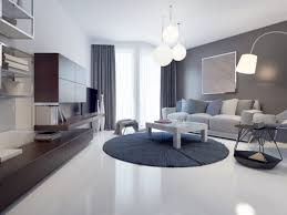 residential concrete floors. A Range Of Options To Transform Your Home Inside And Out. TBI Concrete Flooring Residential Floors F
