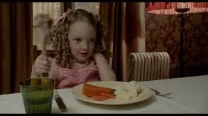 Miss Peregrine La Casa dei Ragazzi Speciali ¦ Trailer Cinema - YouTube
