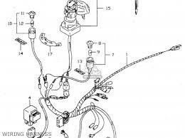 suzuki 160 wiring diagram wiring diagram midoriva Suzuki Quad Runner Wiring Diagrams quadrunner 160 wiring diagram wiring diagram virtual fretboard suzuki lt230 wiring diagram quadrunner 160 wiring