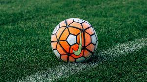 Sport wallpapers tablet, laptop, desktop backgrounds hd, pictures and images