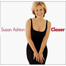 Closer (Susan Ashton album) - Wikipedia