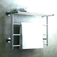 modern towel hooks. Fine Hooks Modern Towel Hooks Chrome Brass Robe Hook Rail Regarding Plan 15 And E