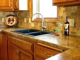 porcelain tile kitchen countertop tile for kitchen for image of porcelain tile for kitchen tile kitchen pros porcelain or ceramic tile for kitchen
