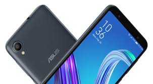 's Zenfone Asus Live Dignited Devices ' Here Android Go First UA0Rdwq
