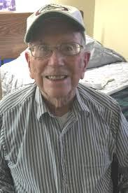 Sidney Hood Obituary - Pompano Beach, FL