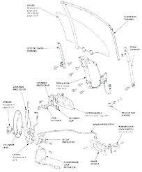door lock parts names double door hardware parts diagram lock names part locks latch door