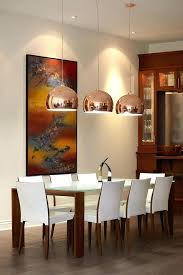 dining room hanging lights. Contemporary Dining Extraordinary Idea Hanging Ceiling Lights For Dining Room Frosted Glass  Table With Industrial Pendant Light Lighting Over
