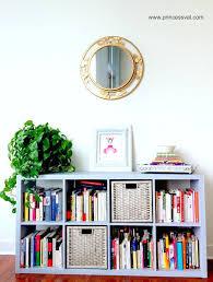 ikea furniture diy. 632 best ikea hacks and diy images on pinterest ikea cupboard live furniture diy