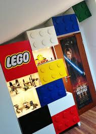 Lego Bedroom Accessories The Besta Lego Shelves Ikea Hackers Ikea Hackers