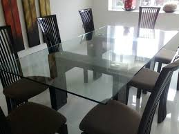 medium size of white glass table top protector tops protectors order kitchen fascinating photo of