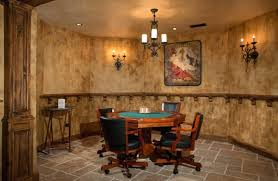 tuscan faux finish paint walls faux finish paint walls designing home stunning faux painting walls contemporary