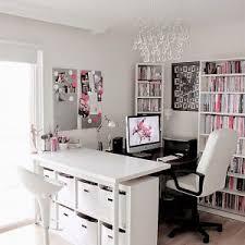 home office desk design fresh corner. Office Desk Layout Ideas Interior Design For A Lady \u2013 Home  Working Women Home Office Desk Design Fresh Corner O