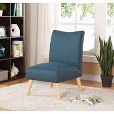 Walmart Living Room Chairs Living Room Chairs Walmartcom