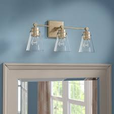 vanity lighting. Save Vanity Lighting