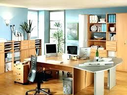 creative office desk. Creative Office Desk Accessories Elegant Decor Best With . D
