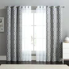 window curtains curtains kitchen valance window treatments purple window curtains target