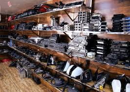 about used genuine spare parts