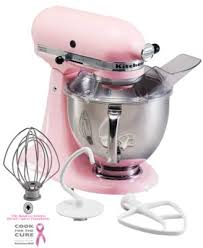 kitchenaid stand mixer sale. kitchenaid ksm150pspk artisan 5 qt. stand mixer - electrics kitchen macy\u0027s kitchenaid sale