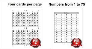 buzzword bingo generator free bingo sheet generator