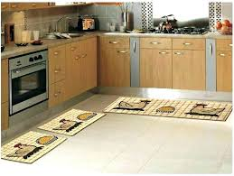rooster area rugs french country area rugs french country area rugs image of rooster kitchen rugs rooster area rugs